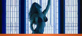 Prices for indoor tanning at Sun Splash Tans Tanning Salon